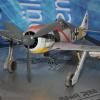 Focke-Wulf FW 190 A-5/U12