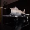 Szuhoj Su-7BKL