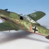 Focke-Wulf FW 190 D