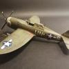 P-47D Razorback