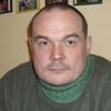 Csernák Roland