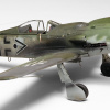 Focke-Wulf 190 D-9