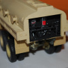 M49A2C Fuel Tanker