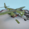 Arado Ar234B-2