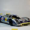 Porsche 917 Martini Racing