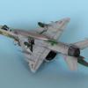 MiG-21SzMT