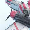 North American TB-25J