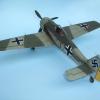 Focke-Wulf 190 A-1